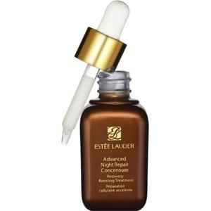 Estée Lauder - Seren - Advanced Night Repair Concentrate Recovery Boosting Treatment