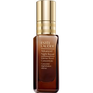 Estée Lauder - Seren - Advanced Night Repair Intense Reset Concentrate