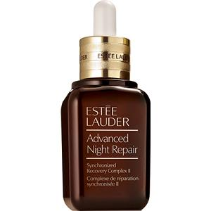 Estée Lauder - Seren - Advanced Night Repair Serum