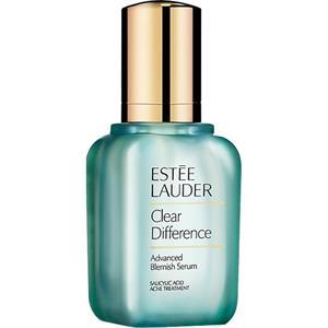 Estée Lauder - Seren - Clear Difference Serum