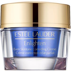 Estée Lauder - Seren - Enlighten Even Skintone Correcting Creme