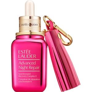 Estée Lauder - Seren - Advanced Night Repair