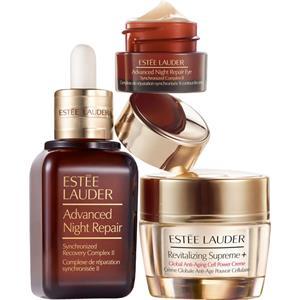 Estée Lauder - Seren - Global Anti-Aging Set