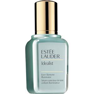 Estée Lauder - Seren - Idealist Even Skintone Illuminator