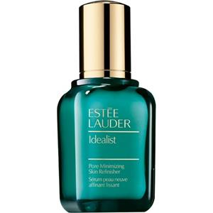 Estée Lauder - Seren - Idealist Pore Minimizing Skin Refinisher