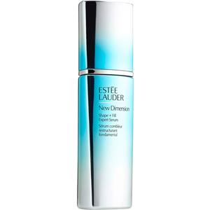 Estée Lauder - Seren - New Dimension Shape + Fill Expert Serum