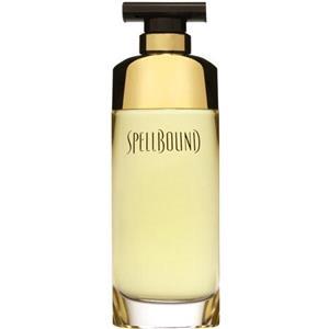 Estée Lauder - Spellbound - Eau de Parfum Spray