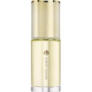 Estée Lauder - White Linen - Eau de Parfum Spray