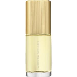Estée Lauder - White Linen - Eau de Toilette Spray