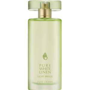 Estée Lauder - White Linen - Pure White Linen Light Breeze Eau de Parfum Spray