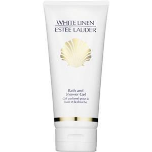 Estée Lauder - White Linen - Shower Gel