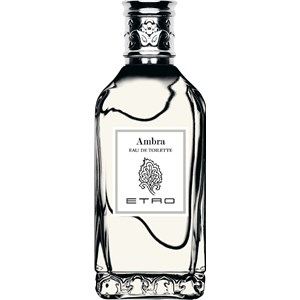 Image of Etro Damendüfte Ambra Eau de Toilette Spray 100 ml