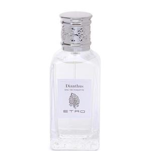 Etro Damendüfte Dianthus Eau de Toilette Spray