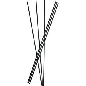 Etro - Diffuser - Diffuser Sticks