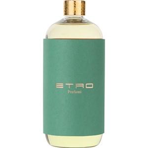 Etro - Diffuser - Green-Tiaré Refill