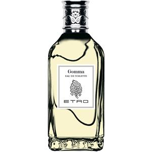 Image of Etro Damendüfte Gomma Eau de Cologne Spray 100 ml