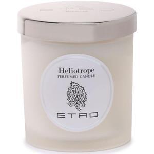 Etro - Heliotrope - Candle