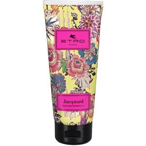 Etro - Jacquard - Shower Gel
