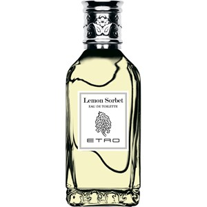 etro-damendufte-lemon-sorbet-eau-de-toilette-spray-100-ml