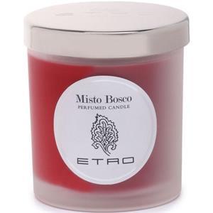 Etro - Misto Bosco - Bougie
