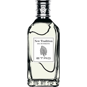 Etro - New Tradition - Eau de Toilette Spray