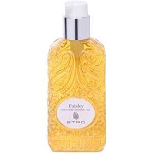 etro-damendufte-paisley-bath-gel-250-ml
