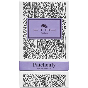 Etro - Patchouly - Eau de Parfum Spray
