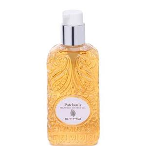 Etro - Patchouly - Shower Gel