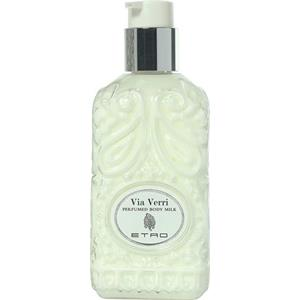 Etro - Via Verri - Body Lotion