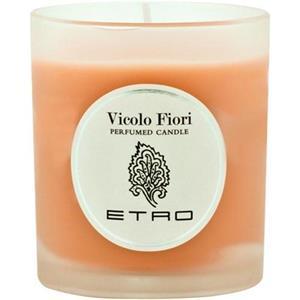 Etro - Vicolo Fiori - Candle