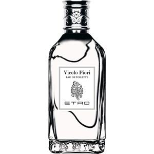 Etro - Vicolo Fiori - Eau de Toilette Spray