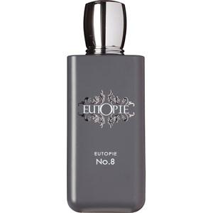 Eutopie - No. 8 - Eau de Parfum Spray