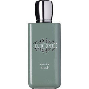 Eutopie - No. 9 - Eau de Parfum Spray