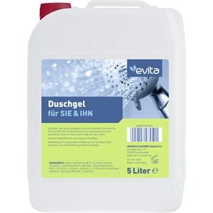 Evita - Duschpflege - Duschgel