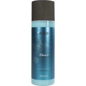 Evita - Touch of Arctic Ocean - Cream Shower