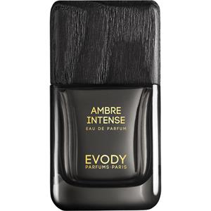 Evody - Ambre Intense - Eau de Parfum Spray