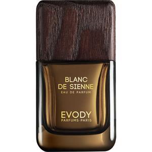 Evody - Blanc de Sienne - Eau de Parfum Spray