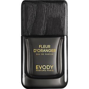 Evody - Fleur d'Oranger - Eau de Parfum Spray