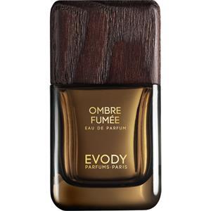Image of Evody Collection d´Ailleurs Ombre Fumée Eau de Parfum Spray 100 ml