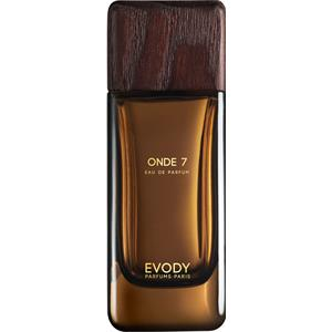 Evody - Onde 7 - Eau de Parfum Spray