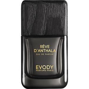Evody - Rêve d'Anthala - Eau de Parfum Spray