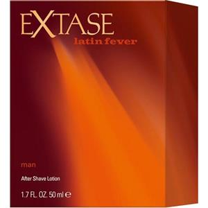Extase - Latin Fever Man - After Shave