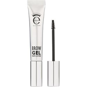 Eyeko London - Augen - Brow Gel