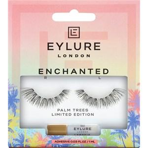 Eylure - Eyelashes - Enchanted Palm Trees