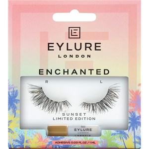 Eylure - Eyelashes - Enchanted Sunset