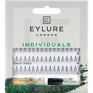 Eylure - Eyelashes - Individuals Lash-Pro Combo Knot free