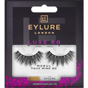 Eylure - Eyelashes - Mogul Lashes