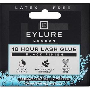 Eylure - Zubehör - Lash Adhesive Glue