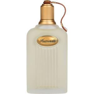 Faconnable - Classic - Eau de Toilette Spray