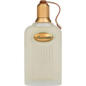 Faconnable - Classic - Eau de Parfum Spray